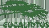 Vrtovi Eucaliptus