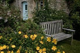 intimni vrt